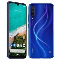 Smartphone Xiaomi Mi A3 azul