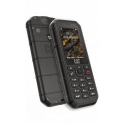 Teléfono Móvil Rugerizado Caterpillar CAT B26