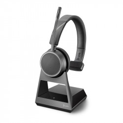 Plantronics Voyager Office TE
