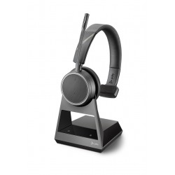 Auricular inalámbrico Voyager Office 4210 CD