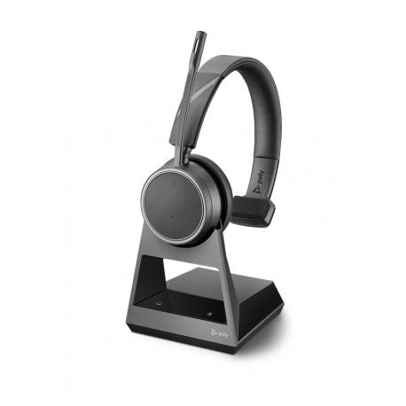 Auricular inalámbrico Voyager Office 4210 CD