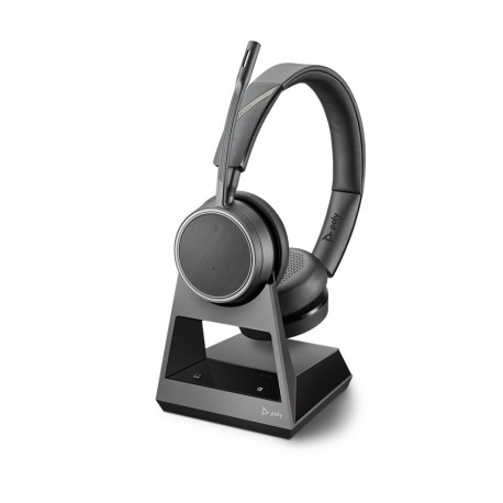 Auricular inalámbrico Plantronics Voyager 4220 CD