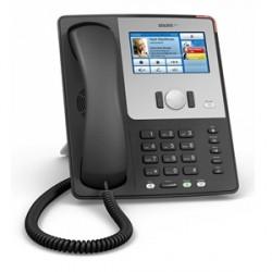 Teléfono IP Snom 870