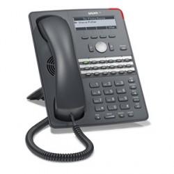 Teléfono fijo IP Snom 720