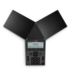 Audioconferencia Polycom Trio 8300