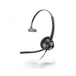 Auricular con cable Plantronics Encore Pro 310 QD