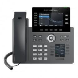 Teléfono IP Grandstream GRP2616