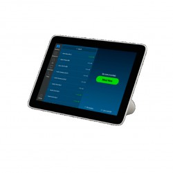 Tablet Poly TC8