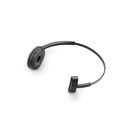 Diadema sobre la cabeza para auriculares CS540/W740/W440