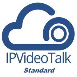Software Grandstream IPVideo Talk Standard