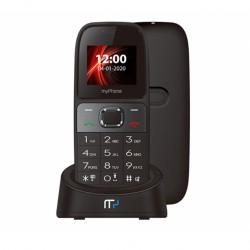 Teléfono SIM Soho Line H31