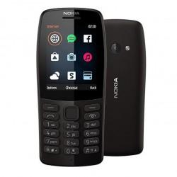 Smarphone Nokia 210