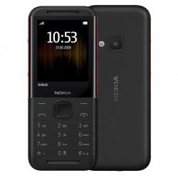 Smatphone Nokia 5310