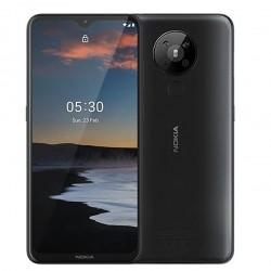 Smatphone Nokia 5.3 negro