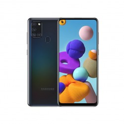 Smartphone Samsung A21s