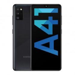 Smatphone Samsung S41 Negro