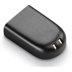 Repuesto de batería SAVI WH500/W440/W740/W745