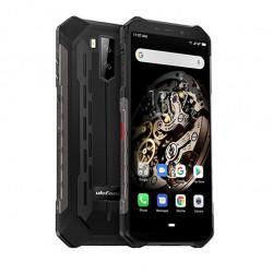 Smartphone Rugerizado Ulefone Armor X5