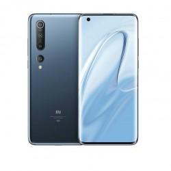 Smatphone Xiaomi Mi 10 gris
