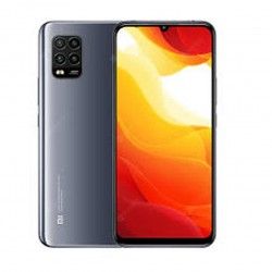 Smatphone Xiaomi Mi 10 Lite gris