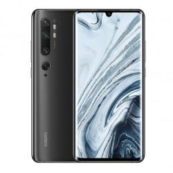 Smartphone Xiaomi Note 10 negro