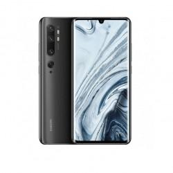 Smatphone Xiaomi Mi Note 10 Pro negro