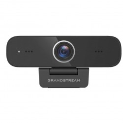 Webcam Grandstream GUV3100