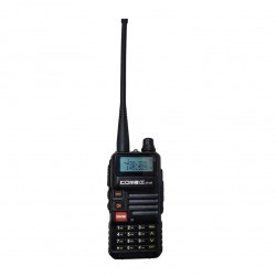 Walkie Talkie Kombix UV-5RE