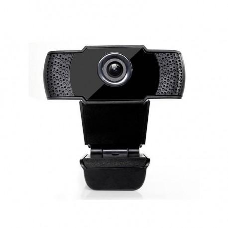 Webcam FUJIKAM 812H