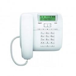 Teléfono analógico Gigaset DA611