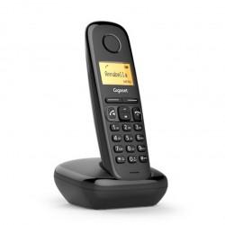 Telefono inalámbrico Gigaset A270