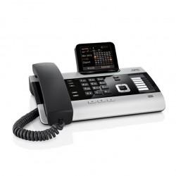 Teléfono inalámbrico DX600