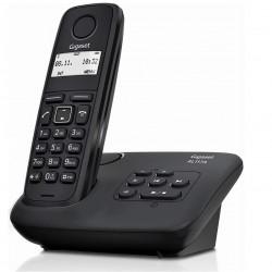 Telefono Inalámbrico Gigaset AL117
