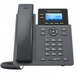 Telefono IP Grandstream GRP2602