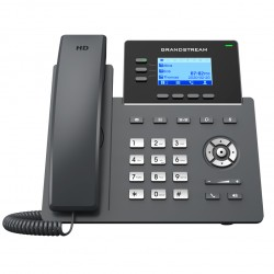 Teléfono IP Grandstream GRP2603