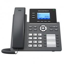 Teléfono IP Grandstream GRP2604