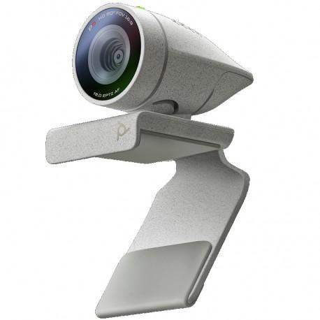 Webcam Poly Studio P5