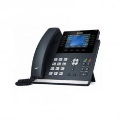 Teléfono IP Yealink T46U