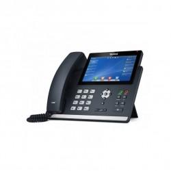 Teléfono IP Yealink T48U