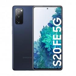 Smartphone S20 FE 5G