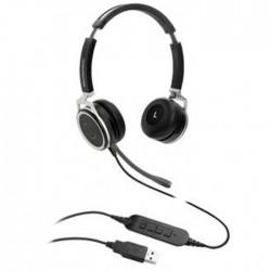 Auricular USB Grandstream GUV3005