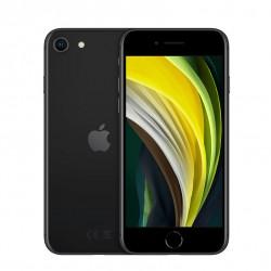 Apple ipHone SE negro