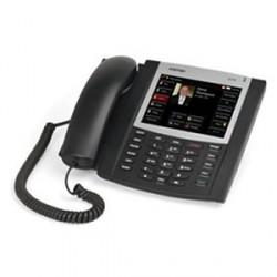 Teléfono fijo SIP Aastra 6739i