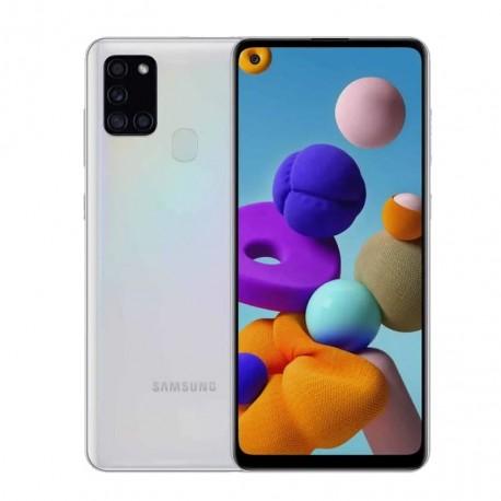 Smartphone Samsung Galaxy A22