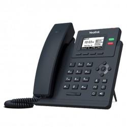 Teléfono IP Yealink T31P