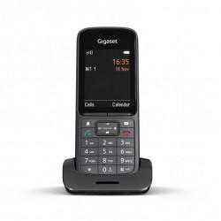 Teléfono DECT Gigaset SL800