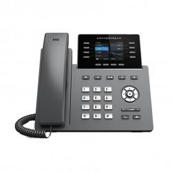 Teléfono IP Grandstream GRP2624