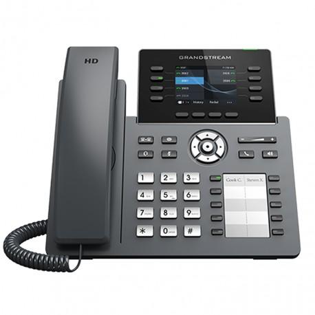Teléfono IP Grandstream GRP2634
