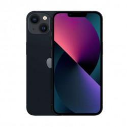 Smartphone Apple Iphone 13 Mini negro negro