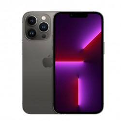 Smartphone Apple Iphone 13 Pro negro